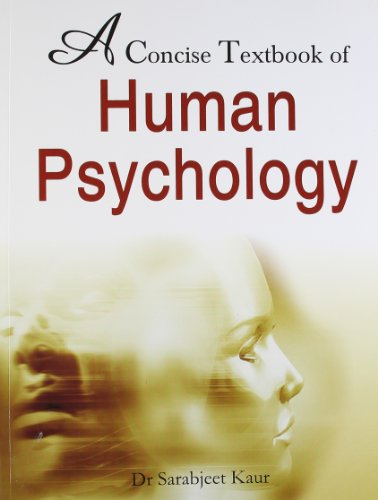 human psychology Human factors (ma) the master of arts in human factors program is designed to prepare students for positions in applied psychological research settings in several particular areas.