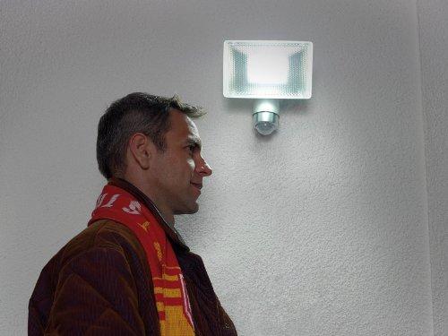 Brennenstuhl Ledleuchte - 7