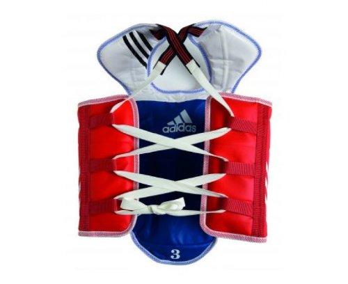 adidas Pureboost Zg W, Chaussures de Running Entrainement Femme rouge/blanc – bleu/blanc