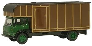 Desconocido Vehículo de Juguete (76TK006)