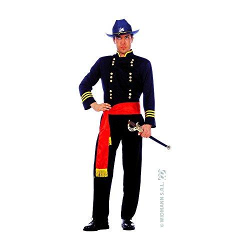 Union Nordstaaten General Kostüm M 48 bis (General Union Kostüm)