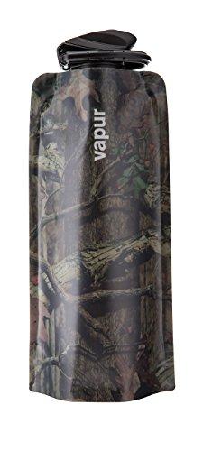 vapur-mossy-oak-anti-wiederverwendbar-wasser-flasche-camouflage-7-liter