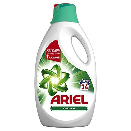 ariel-original-bucato-liquido-2210-ml-34-lavaggi