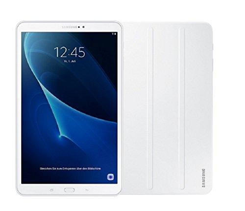 Samsung Galaxy Tab A T580N 25 - 2