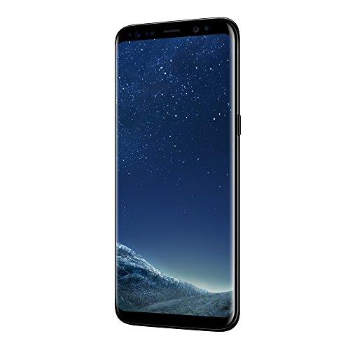 Samsung S8 recensione samsung s8 - 41QoVpuuR5L - Recensione Samsung S8 Smartphone 2017