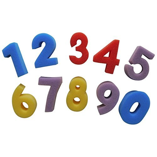 art-straws-am255-numbers-sponge-painting-shapes