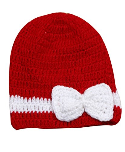 The Original Knit Baby Cap