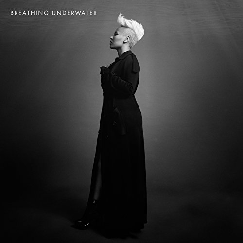 Breathing Underwater (Matrix &...
