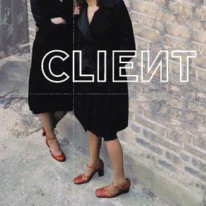 Client by Client