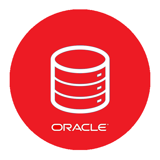 oracle-db-11g-errors-guide