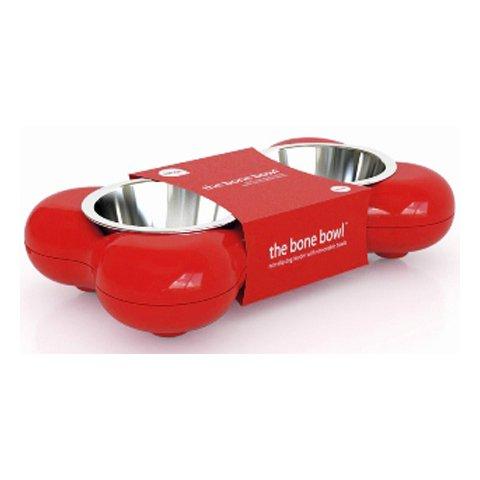 Cibo e ciotole per cani di taglia piccola/media