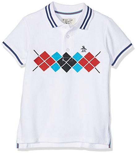 original-penguin-boys-argyle-print-polo-shirt-white-bright-white-12-13-years