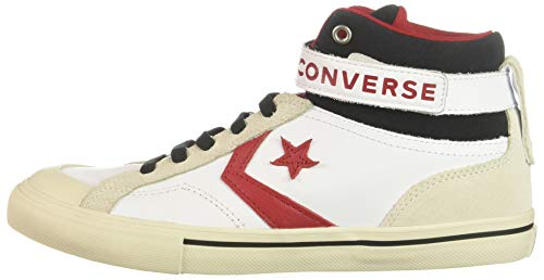 scarpe converse lifestyle pro
