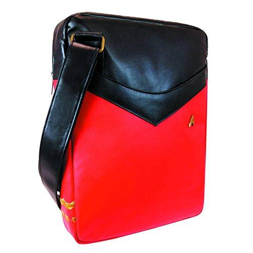 star-trek-cartera-para-ordenador-portatil-red-uniform