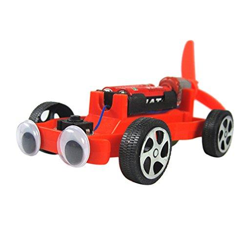 magideal-diy-jouet-dassemblage-modele-voiture-de-course-electrique-a-moteur-helice-propulsion
