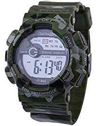 Reloj Impermeable Waterproof Watches Reloj Inteligente Hombre Digital Electronica Deportes Relojes (#2)