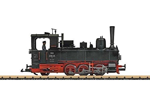 marklin-l25702-lgb-jouet-train-29825-obb