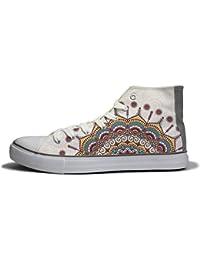 Rivir Women Casual Shoe