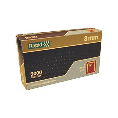 Rapid Agraf - Agrafe n°12 / 14 - 5000