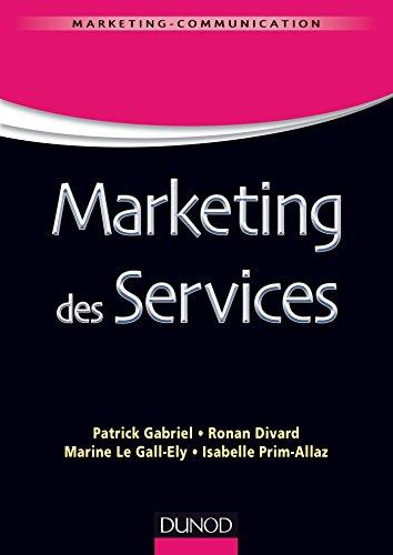 marketing-des-services-marketing-master-t-1