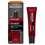 Las Cremas Antienvejecimiento L'oreal - Best Reviews Guide