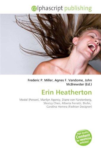 erin-heatherton-model-person-marilyn-agency-diane-von-furstenberg-shiatzy-chen-alberta-ferretti-bluf