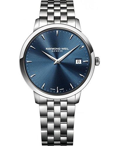 raymond-weil-5588-st-50001-wt-herren-armbanduhr