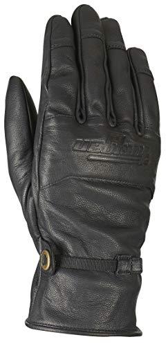 Furygan 4503-1 Handschuhe Wald schwarz XXL