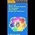 Praxis der Matrix Quantenheilung für Harmonie, Gesundheit, Erfolg und Wohlstand