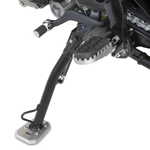 Givi-ES7703-piede-ampliamento-per-supporto-laterale