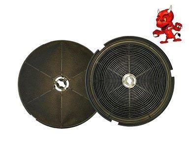 1filtro-a-carbone-attivo-filtro-filtro-a-carbone-per-cappa-aspirante-lidl-0020sc020230