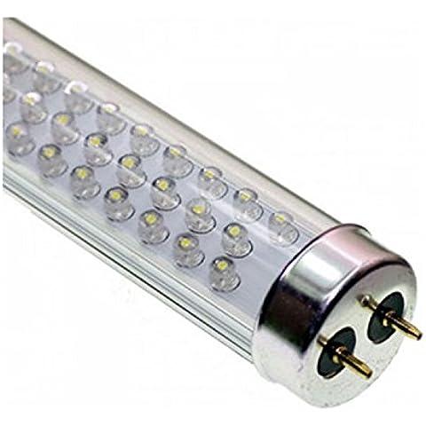 Röhre FL6010W Retto kaltes Licht 220V 700Lumens Lichtfarbe 6500K
