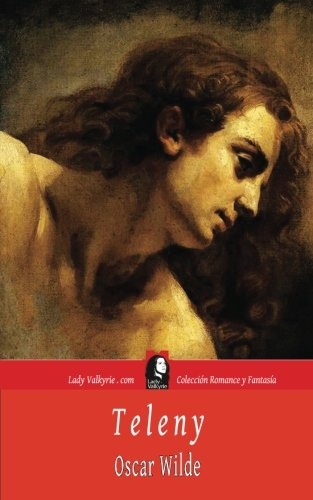 Teleny (Coleccion Romance y Fantasia)
