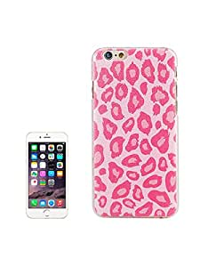 Style Fiesta Phone Cover for iphone 6s