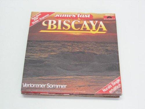 "Biscaya ""7"""