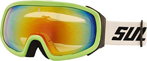 sulov-gafas-de-esqui-pro-doble-acristalamiento-revo-invierno-unisex-color-verde-tamano-talla-unica