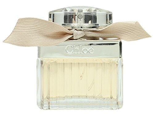 Chloe Eau de Parfum, Donna, 50 ml