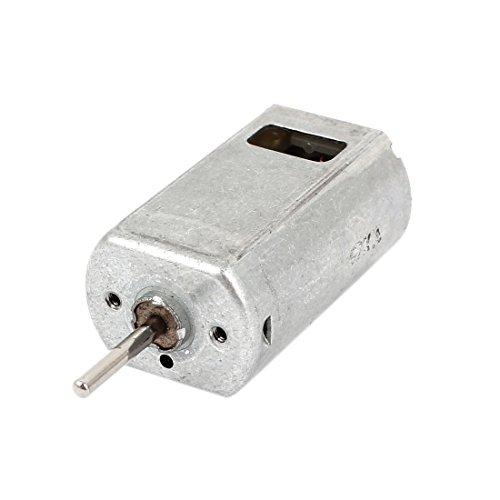 sourcingmap-a14082500ux0090-rc-modelo-de-aeroplano-motor-electrico-de-corriente-continua-de-mini-15-