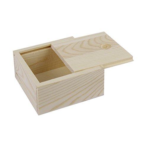 boite-de-rangement-bijoux-en-bois-naturel-organisateur-de-petites-accessoires