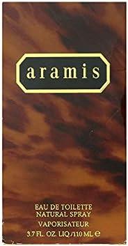 عطر اراميس براون من اراميس - او دي تواليت، 110 مل