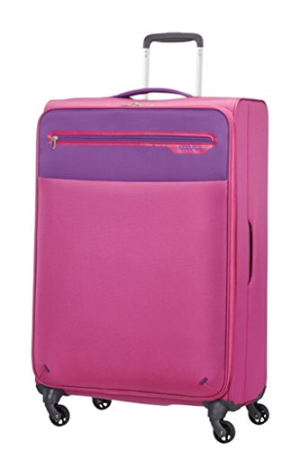 american-tourister-lightway-superlight-luggage-cases-large-74cm-spinner-pink-purple