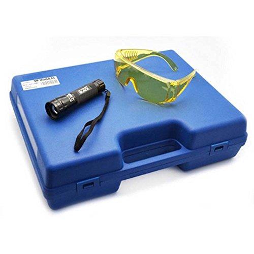 wigam-accessori-per-climatizzatori-lampada-cercafughe-uv-con-valigia-new