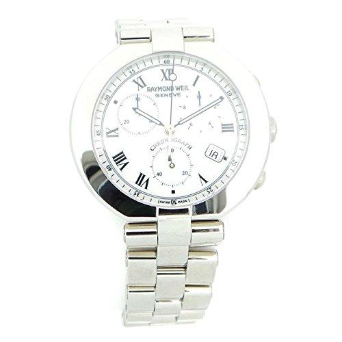 orologio-raymond-weil-uomo-2481736-al-quarzo-batteria-acciaio-quandrante-bianco-cinturino-acciaio