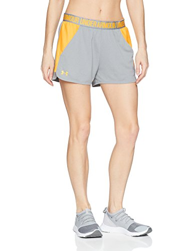 Under Armour Play Up Short 2.0, Short Women's