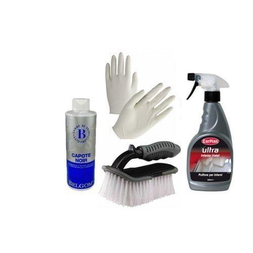 kit-limpieza-y-restauradora-para-capota-negras-impermeabilizante-limpiador-cepillo