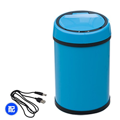 elimination-de-capteur-charge-intelligente-ordures-creative-foot-poubelle-de-cuisine-gratuit-salle-d