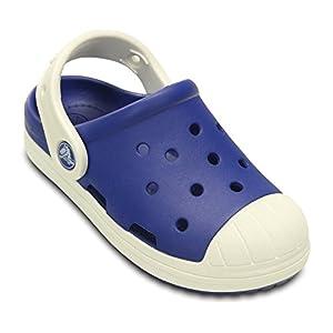 Crocs Bump It Clog K