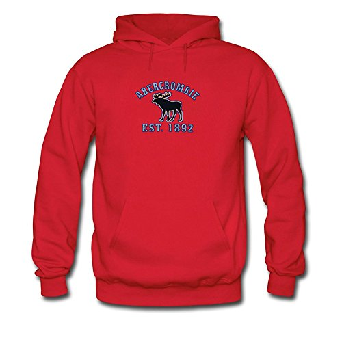 abercrombie-fitch-for-mens-hoodies-sweatshirts-pullover-outlet