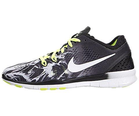 Precios de Nike FREE 5.0+ baratas Ofertas Ofertas Ofertas para comprar 30db5e