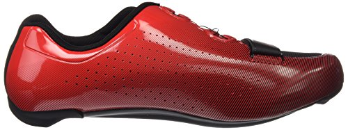 Shimano SH-RC7R - Chaussures - rouge 2017 chaussures vtt shimano Rouge (Red)